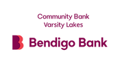 Bendigo Varsity Colour Logo.png