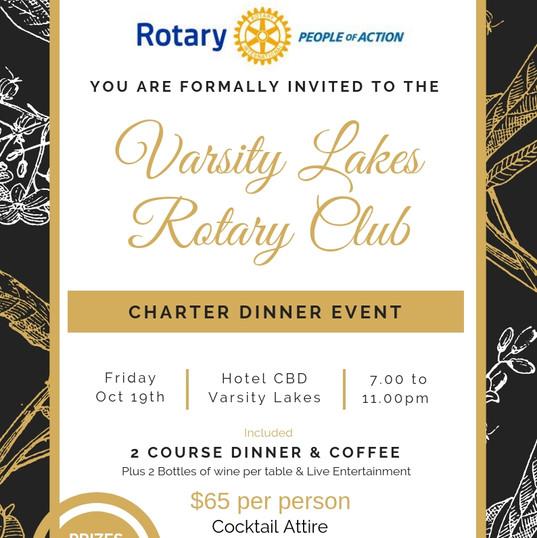 Charter Dinner Invite.jpg