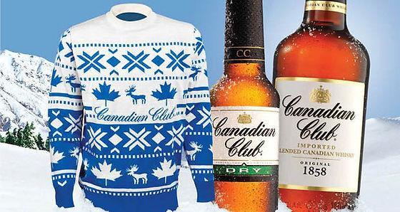 Canadian-club-bad-sweater.jpg