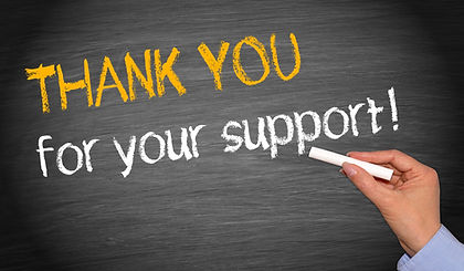 Thank you for your support !.jpg