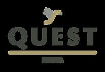 Quest_Robina-op logo.png