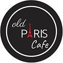 Old Paris.jpg