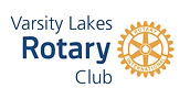 New Rotary Logo.png