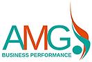 AMG Coaching.png