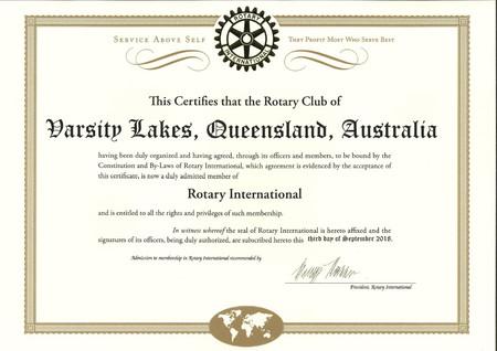 Charter Certificate.jpg