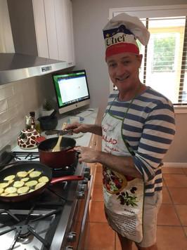 Nic Cooking.jpg