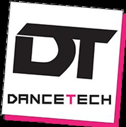 logo-2015-200.png