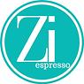 ZI Espresso.png
