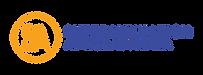 SAA_Logo-Horizontal-Blue-HiRes.png