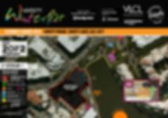 EventsAgency_SiteplanInfo_VarsityWinterf