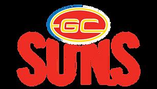 GoldCoastSuns-FullColourPositive-Seconda
