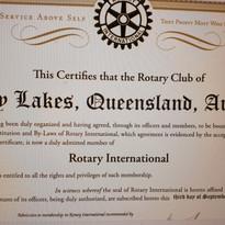 Charter Certificate Photo.jpg