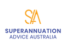 SAA_Logo-Stacked-Blue-ScreenRes.png