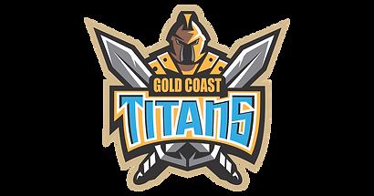 Logo Gold_Coast_Titans.png