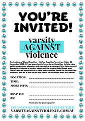 VAV20 Invite Image.jpg