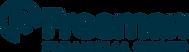 Freeman-Logo_R.png