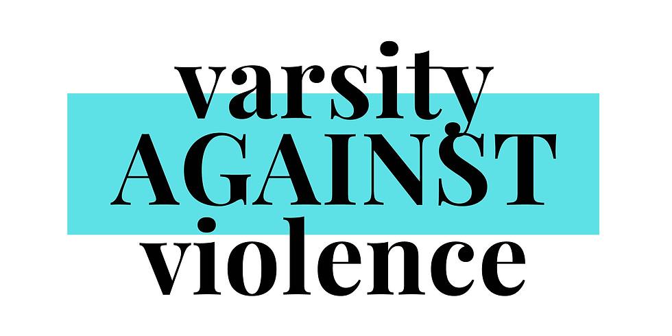 Varsity Against Violence