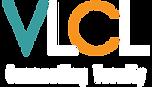 VLCL Logo Transparent.png