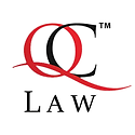 QC Law.png