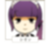 icon_shion.png