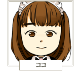icon_coco.png