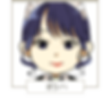 icon_otoha.png