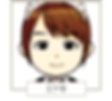 icon_mitsuki.png