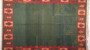 Turca 260x187 cm 680€ 18780