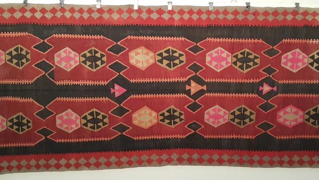 Afghana 320x150 cm 650€ 18550