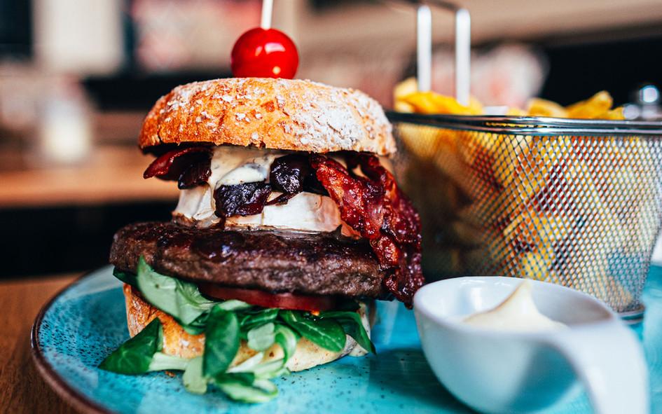 burger-Kopie.jpg