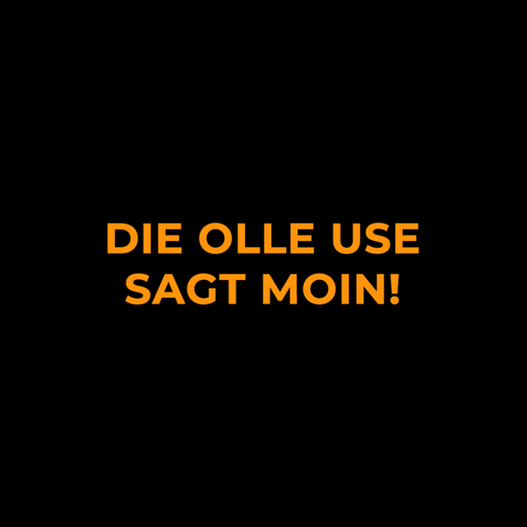 moin.png
