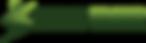 SensyTransLOGO-02.png
