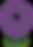 SensyTrans_icon-10.png