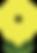 SensyTrans_icon-11.png