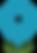 SensyTrans_icon-12.png