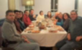 2018 dinner.jpg