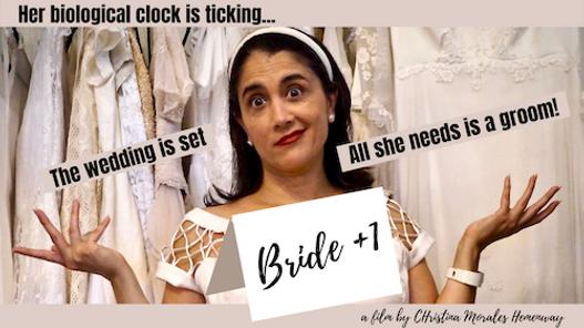 Horizontal Bride+1 Poster (3).png