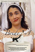 BridePlusOnePoster.jpg