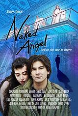 Naked Angel Poster.jpg