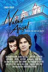 Naked Angel Poster.jpg