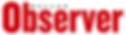Dallas Observer Logo cropped.png