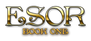 ESOR_book one text only.png