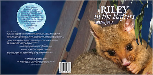 Riley in the Rafters Cover small file .j