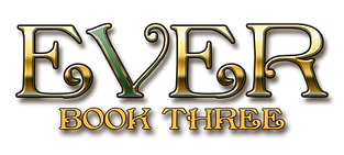 EVER_use book three textonly 33230f.png