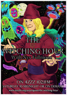 The witching hour.jpg