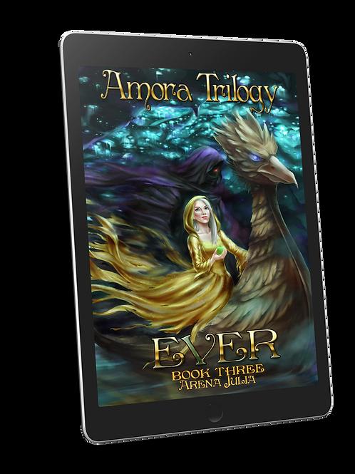 EVER EBook  (Book 3)