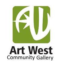 Art west gallery_n.jpg