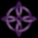 vector-2688224 Image by glyndwrgirl on P