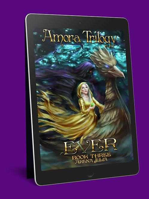 EVER EBook, (Book 3)