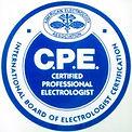 cpe-sticker-228x228.jpg